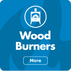 Wood Burning Manchester, M15, M16, M18, M19, M20